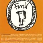 Fink/ Nils Koppruch