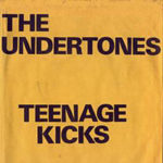 220px-Teenage_Kicks_2