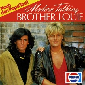 Record Store Day, Modern Talking