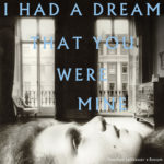 Platten Review Kritik hamilton leithauser i had a dream that your were mine
