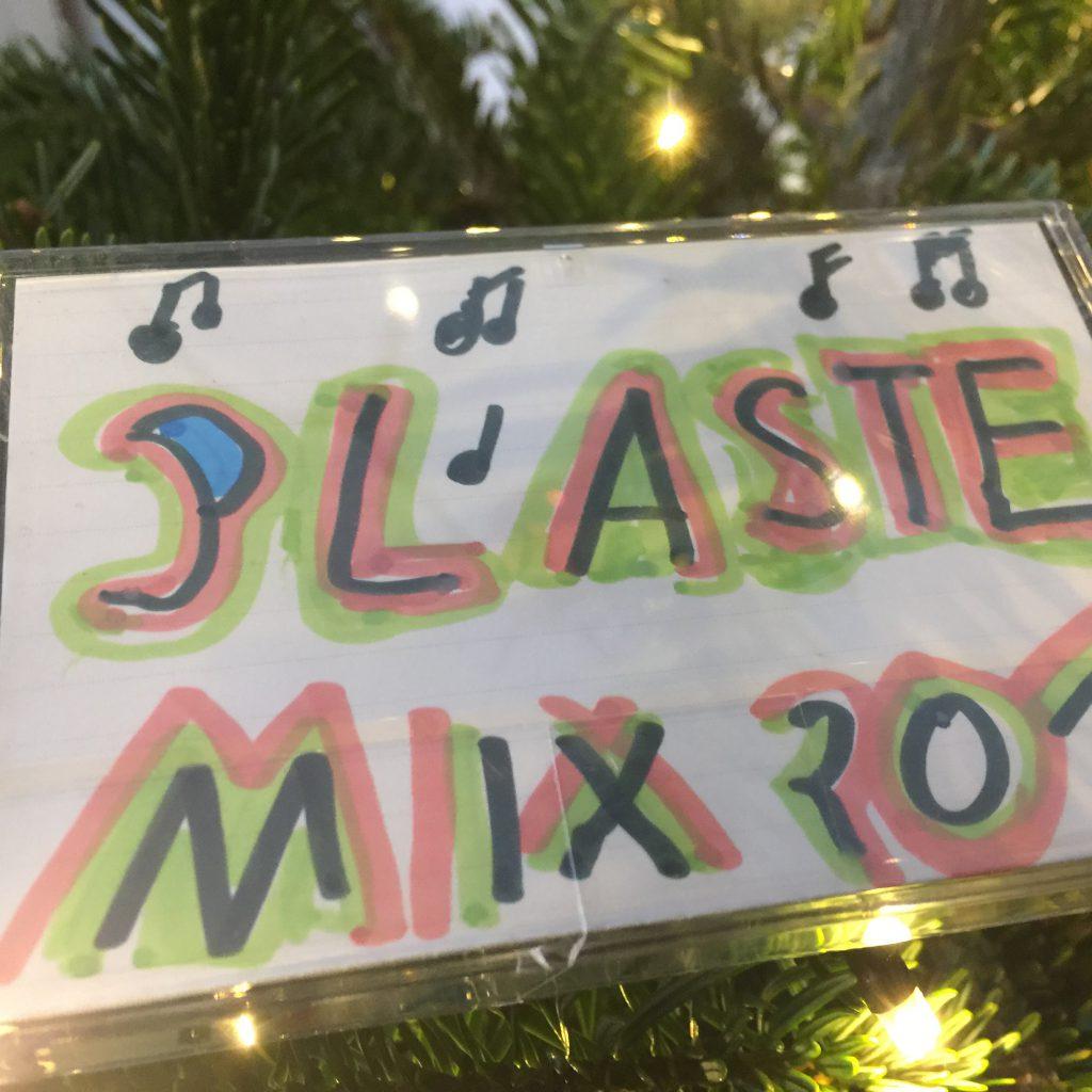 Die besten Songs 2017