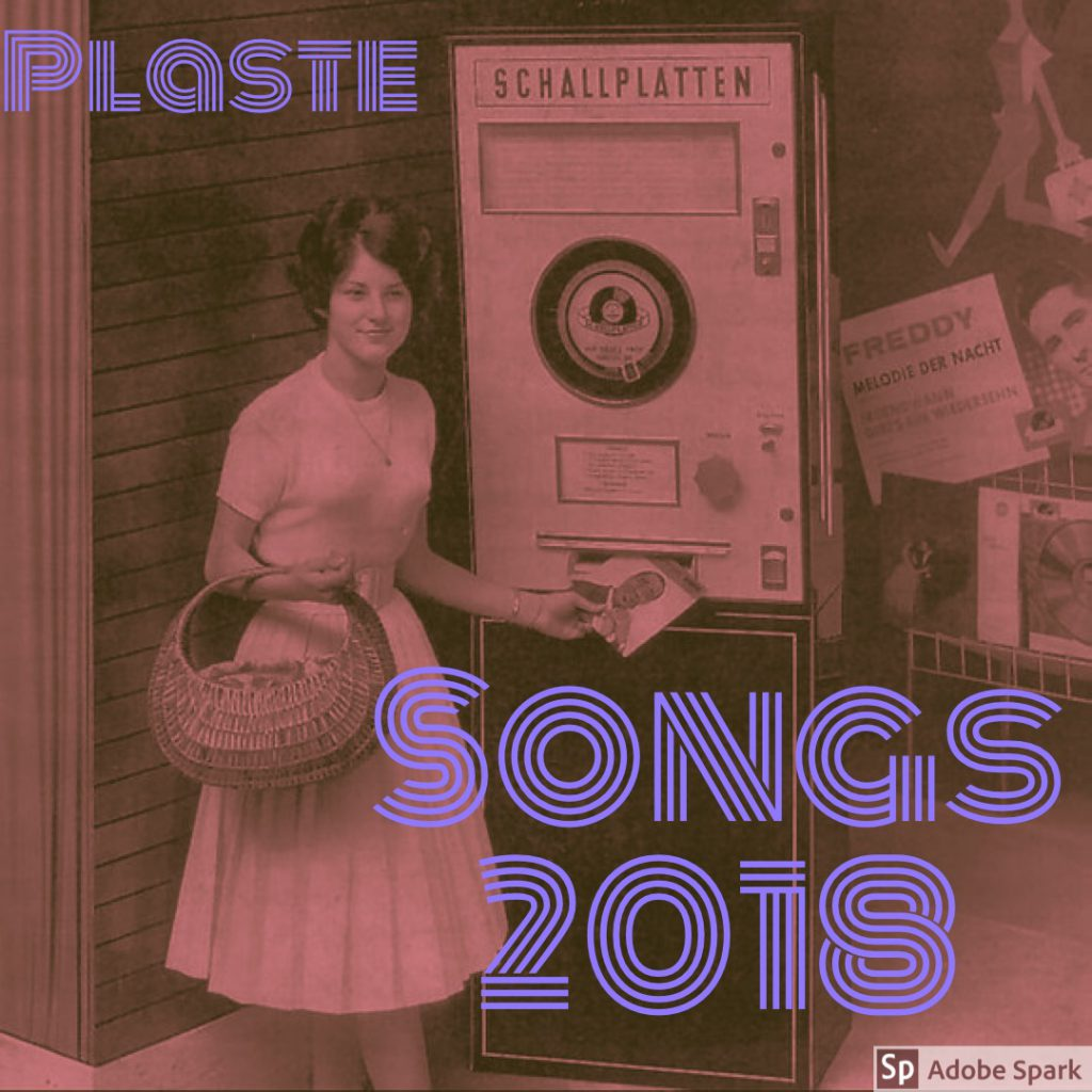 Plaste Best Songs 2018