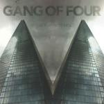 KLMN-GGWK2-GangOf-Four