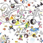 Led-Zeppelin-III-album-cover-wallpaper