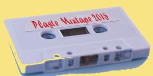 Plaste mixtape 2015_bearbeitet orange
