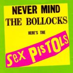 Sex_Pistols_-_Never_Mind_the_Bollocks,_Here's_the_Sex_Pistols_(1977)