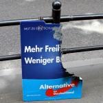 Wahlplakat_Eric_Thielen-700x452