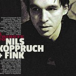 a-tribute-to-nils-koppruch-fink-096975711