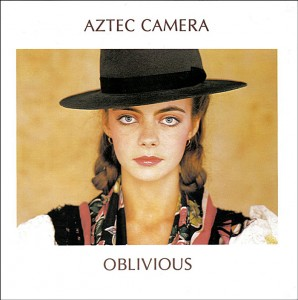 aztec-camera-oblivious-rough-trade