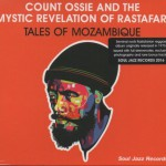 count-ossie-the-mystic-revelation-of-rastafari-tales-of-mozambique-soul-jazz-cd-33480-p