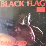 damaged_lp_1981