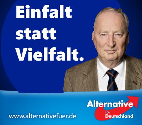 gauland_bearbeitet-1