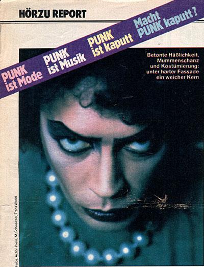 Sex Pistols - Anarchie Pour L'U.K.