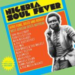 Platten Review Kritiken nigeria-soul-forever