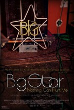 Big Star Nothing can hurt us