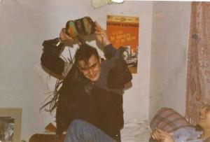 Punkxl 1984