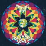 polyversal soul