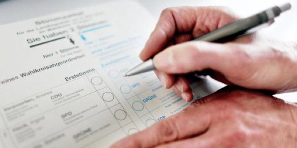 Offener Brief an alle potentiell AfD-Wähler